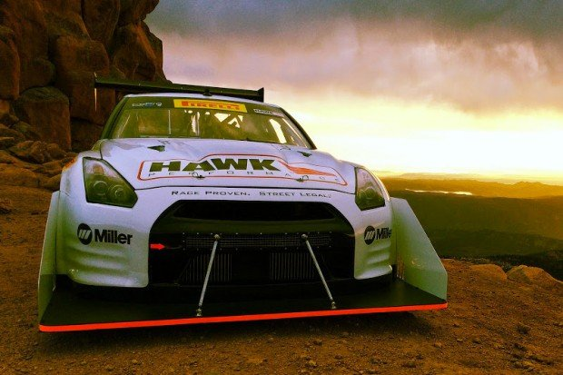 mike_skeen_pikes_place_nissan_gtr_2014_1