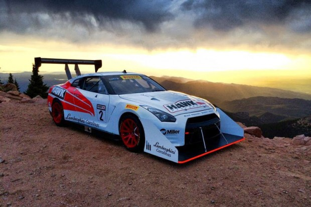 mike_skeen_pikes_place_nissan_gtr_2014_2