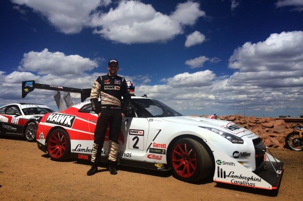 mike_skeen_pikes_place_nissan_gtr_2014_3
