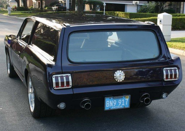 mustang_station_wagon_3