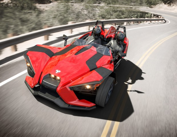 polaris_slingshot_3_wheeler_3