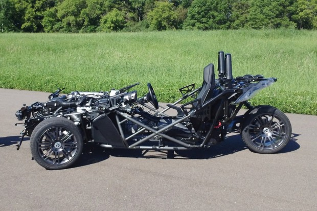 polaris_slingshot_3_wheeler_6