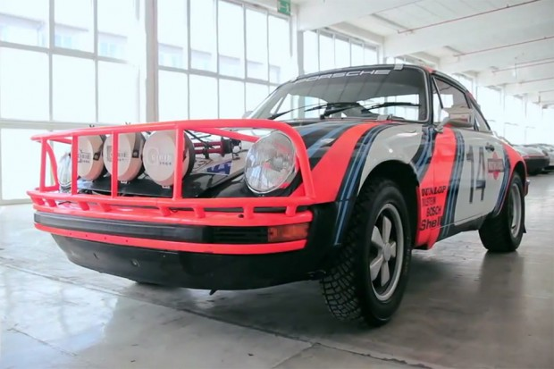 porsche_911_east_african_safari_rally_racer_1