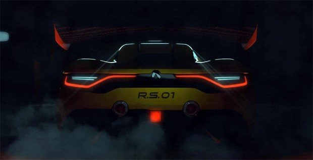 renault_sport_rs_01_teased_1