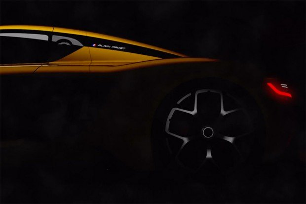 renault_sport_rs_01_teased_4