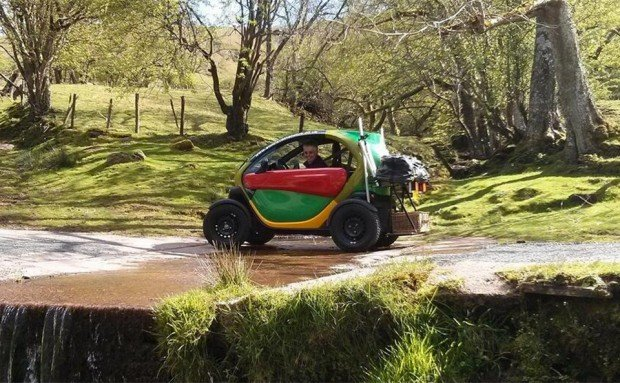 renault_twizy_off_road_2