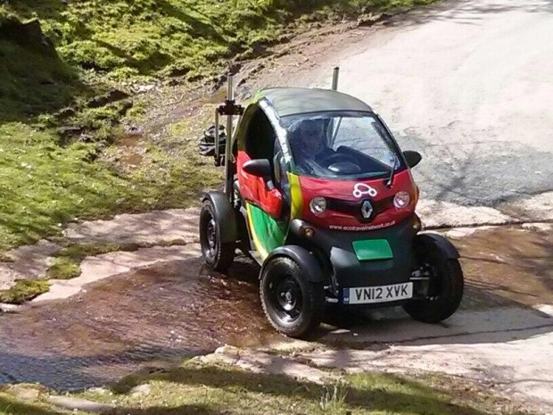 renault_twizy_off_road_3