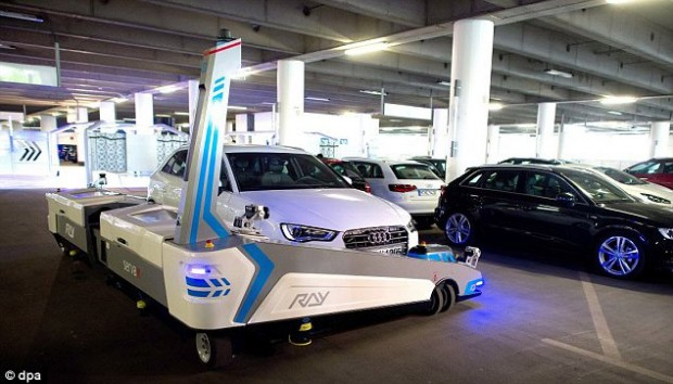 robot_ray_parking_system_dusseldorf_1