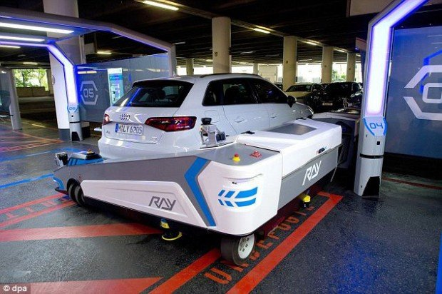 robot_ray_parking_system_dusseldorf_2