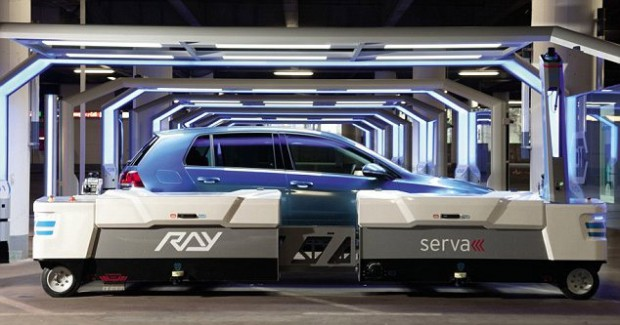 robot_ray_parking_system_dusseldorf_3
