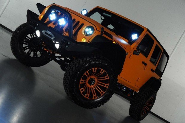 starwood_jeep_wrangler_unlimited_7