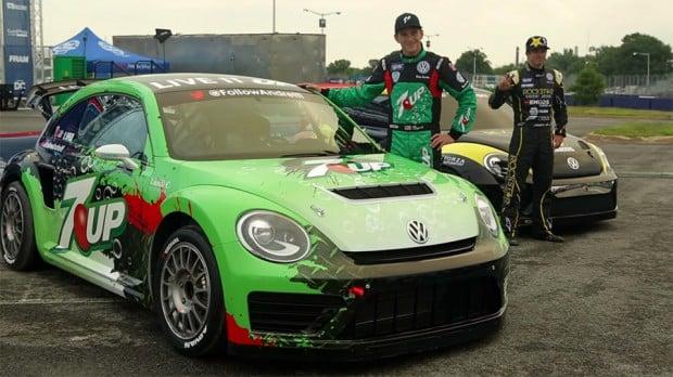 tanner_foust_volkswagen_beetle_grc_1