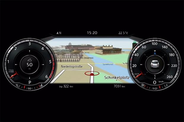 volkswagen_active_info_display_3