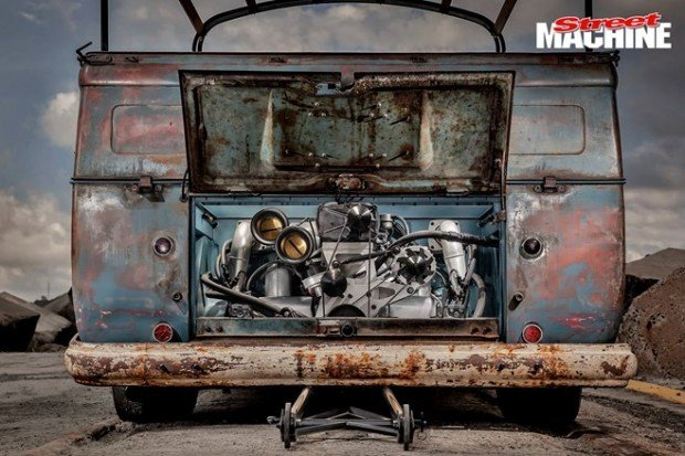 1954_vw_kombi_modded_3