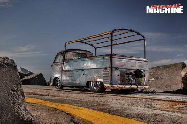 1954_vw_kombi_modded_4