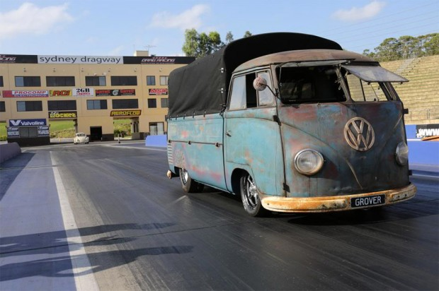 1954_vw_kombi_modded_6
