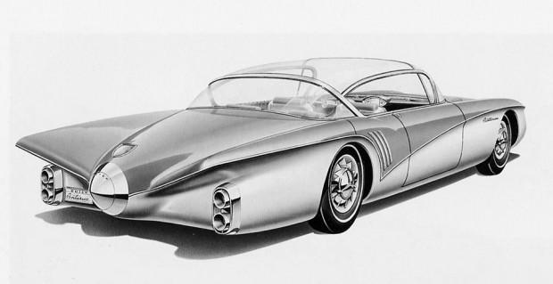 1956_buick_centurion_concept_5