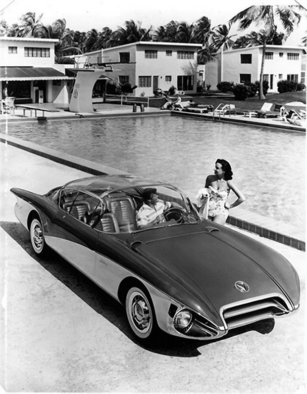 1956_buick_centurion_concept_9