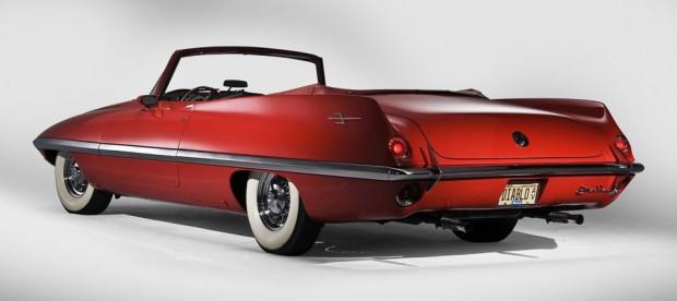 1957_chrysler_diablo_concept_1