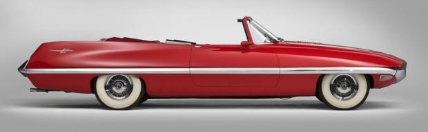 1957_chrysler_diablo_concept_2