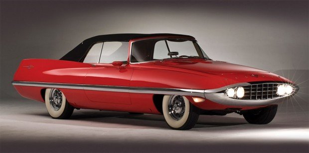 1957_chrysler_diablo_concept_6