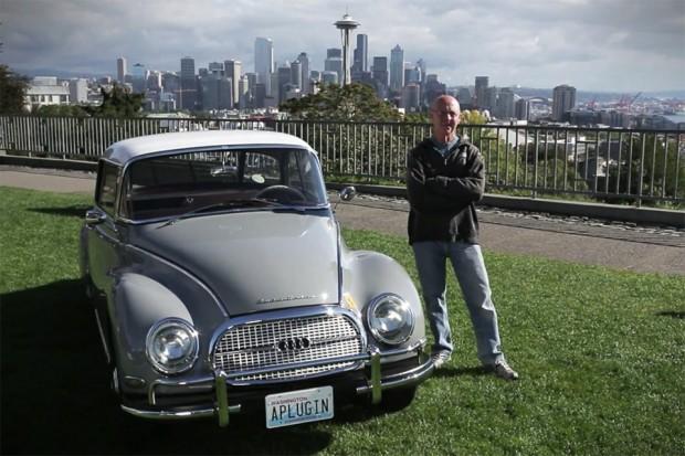 1960_auto_union_dkw_electric_conversion_1