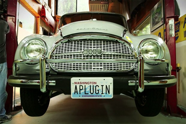 1960_auto_union_dkw_electric_conversion_2