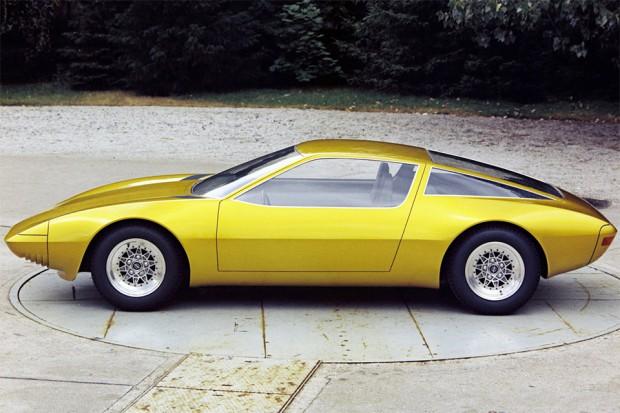 1975_opel_gtw_geneve_concept_1