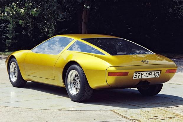 1975_opel_gtw_geneve_concept_2