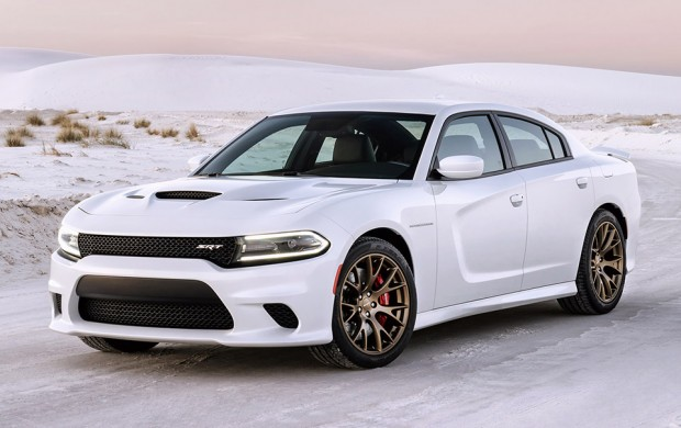 2015_dodge_charger_hellcat_2