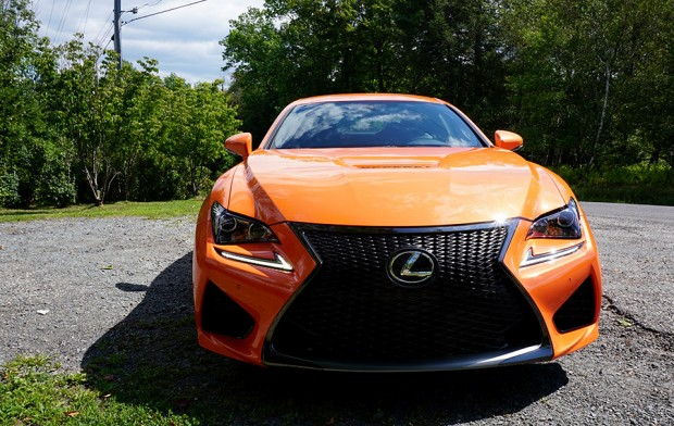 2015_lexus_rc_f_orange_molten_pearl_1