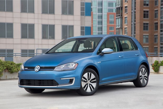 2015_volkswagen_e_golf_5