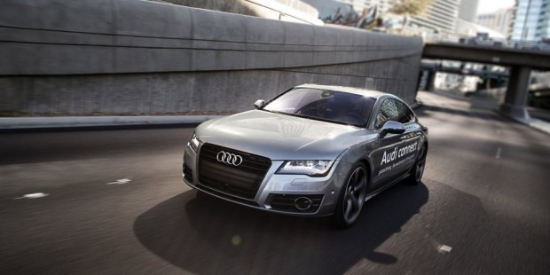 audi_tests_autonomous_vehicle_in_florida_1