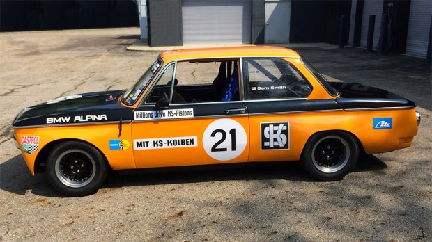 bmw_alpina_2002ti_racing_2
