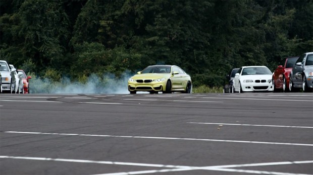 bmw_m4_drift_initiation_3