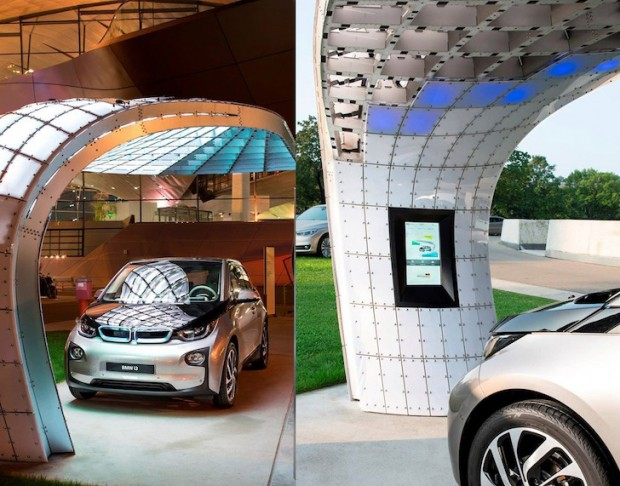 bmw_point_one_s_solar_charging_station_3