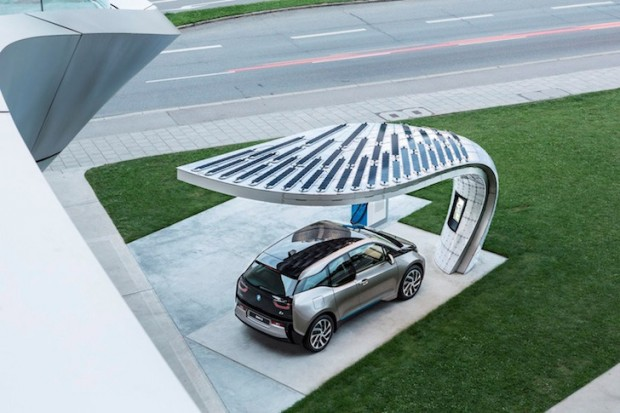 bmw_point_one_s_solar_charging_station_6