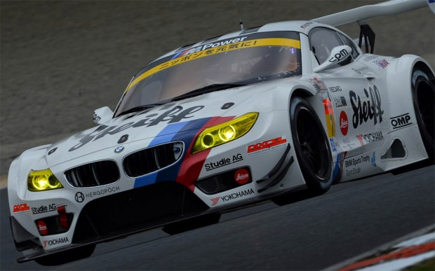 bmw_z4_sdrive_20i_gt_japan_2