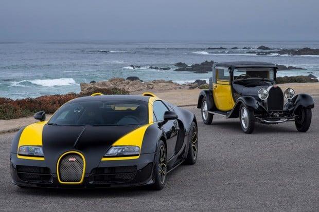 bugatti_veyron_grand_sport_vitesse_1_of_1_10