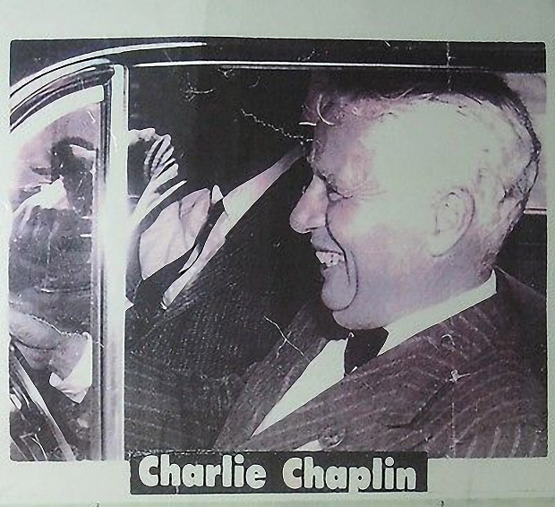charlie_chaplin_1964_bentley_s3_2