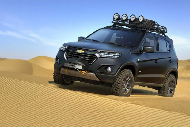 chevrolet_niva_concept_suv_unveiled_2