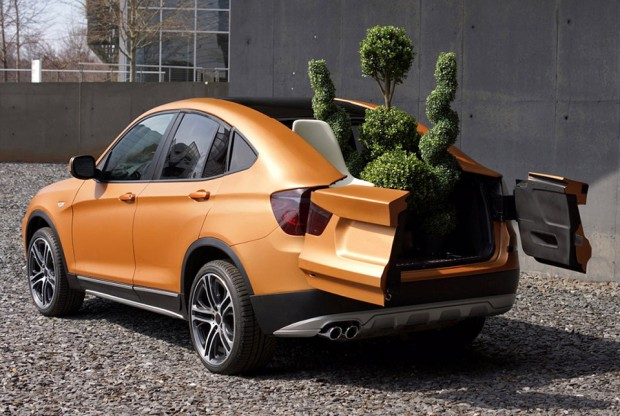 clemson_students_bmw_x3_concept_1