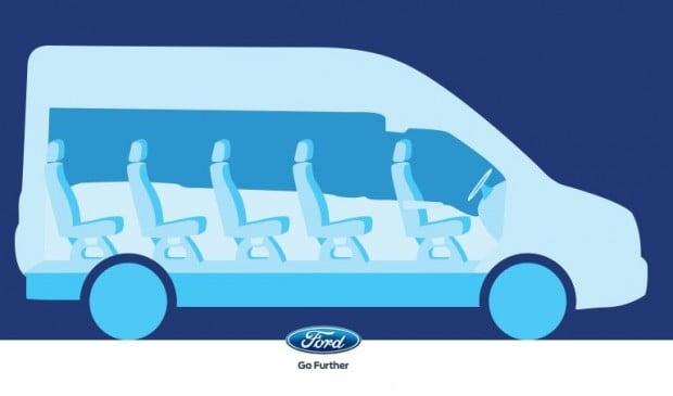 ford_transit_airbag_2