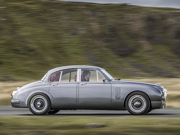 ian_callum_jaguar_mark_2_2