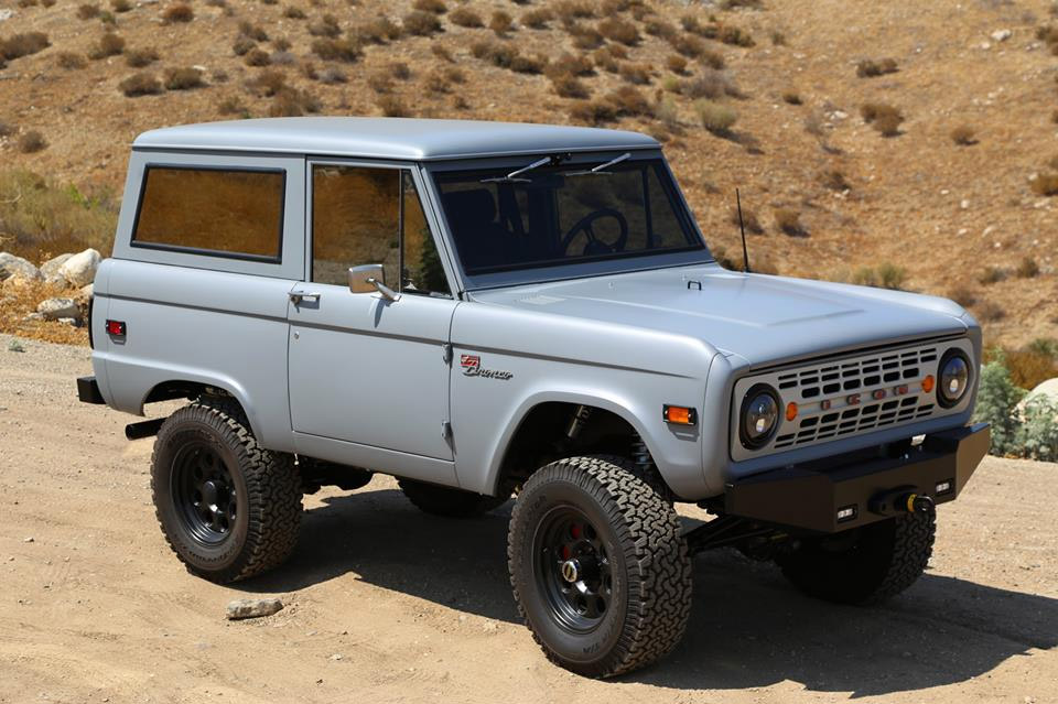 Icon Br Bronco 12 Even Better Than The First 11 95 Octane