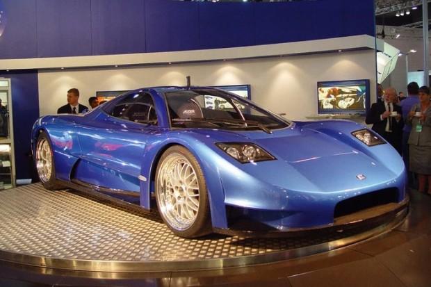 joss_jp1_supercar_kickstarter_3