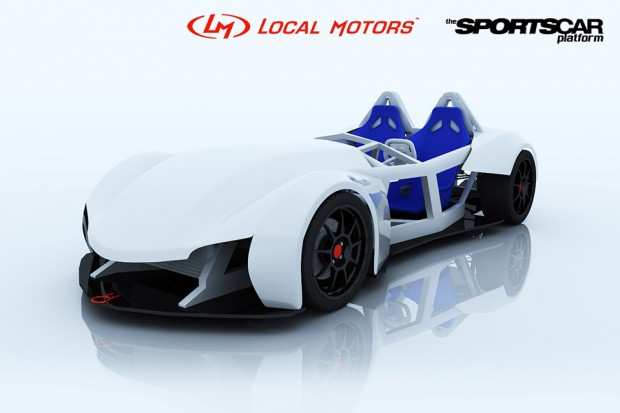 local_motors_sports_car_design_challenge_2