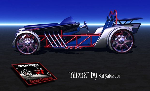 local_motors_sports_car_design_challenge_4