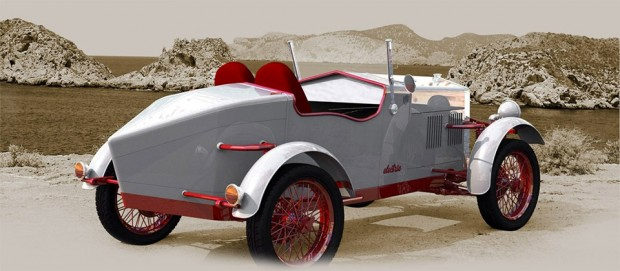 loryc_electric_speedster_pickup_announced_1