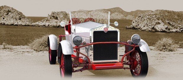 loryc_electric_speedster_pickup_announced_4